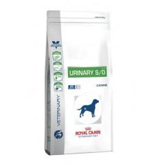 vet-diet-canine-urinary-s-o-2-kg