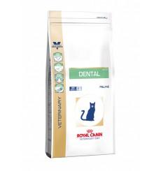vet-diet-feline-dental-1-5-kg