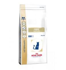 vet-diet-feline-fibre-response-2-kg