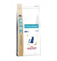 vet-diet-feline-hypoallergenic-2-5-kg
