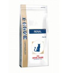 vet-diet-feline-renal-2-kg