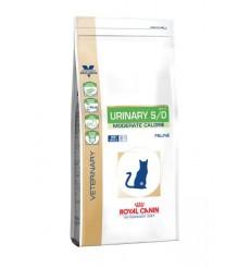 vet-diet-feline-urinary-moderate-calorie-1-5-kg