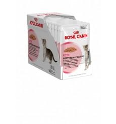 wet-food---kitten-instinctive-pouches