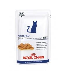 wet-food---neutered-adult-maintenance-feline-pouches