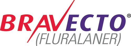 BRAV_FULL_COLOUR_FLU_REGISTER_4C